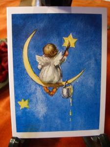 Marian Heath Greeting Cards