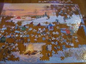 skating puzzle 005