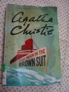 book-Brown Suit 002
