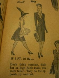 high hat trick
