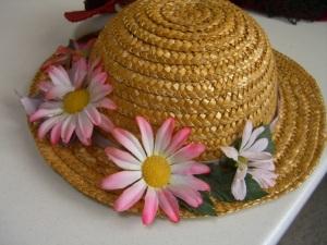 hats 022