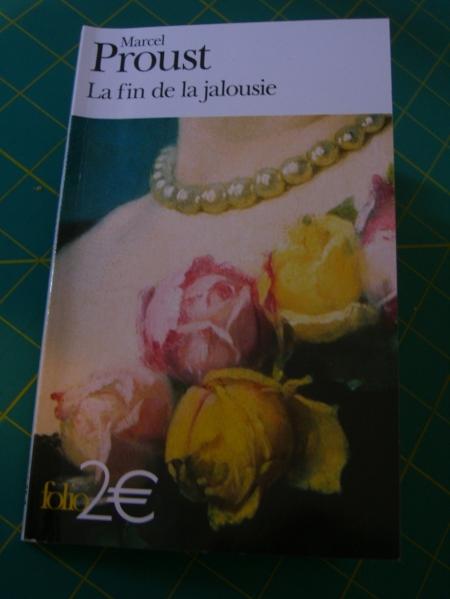 Proust z