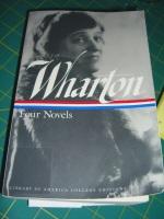 Wharton Age of Innocence 003 z