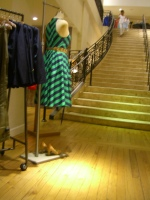 Anthropologie NYC
