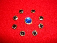 royal baby buttons 002