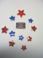 royal baby buttons 008