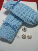 royal baby buttons 015