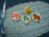 royal baby buttons 036