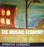 The Mosaic Economy 003