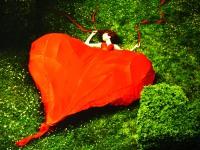 heart dress 001