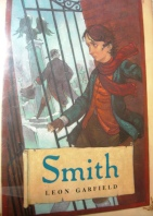Smith by Leon Garfield 003