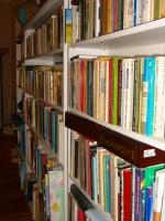 more reader friendly? ©booksandbuttons