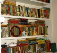 more series books ©booksandbuttons