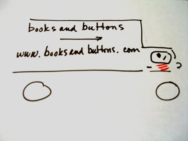 booksandbuttons moving 009